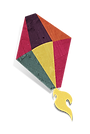 balloon-2323953_960_720.png