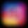 07f0d7b69ef071571e4ada2f4d6a053a---cone-