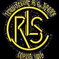 Tennis Leipzig Logo TC R.C.Sport