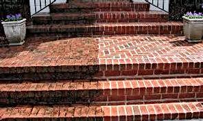 Brick Repair-00