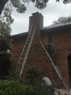 Brick Repair-0011
