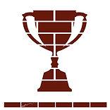 Brick Repair Champion Brick Repair Logo