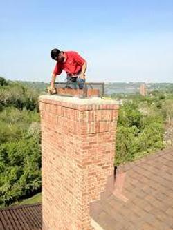 Brick Repair-008