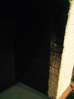 Brick Repair-002