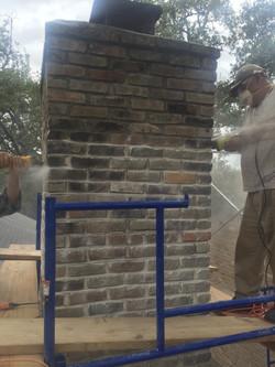 Brick Repair-0014