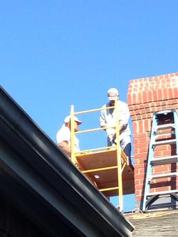 Brick Repair-596