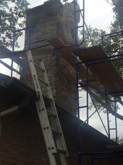 Brick Repair-0010