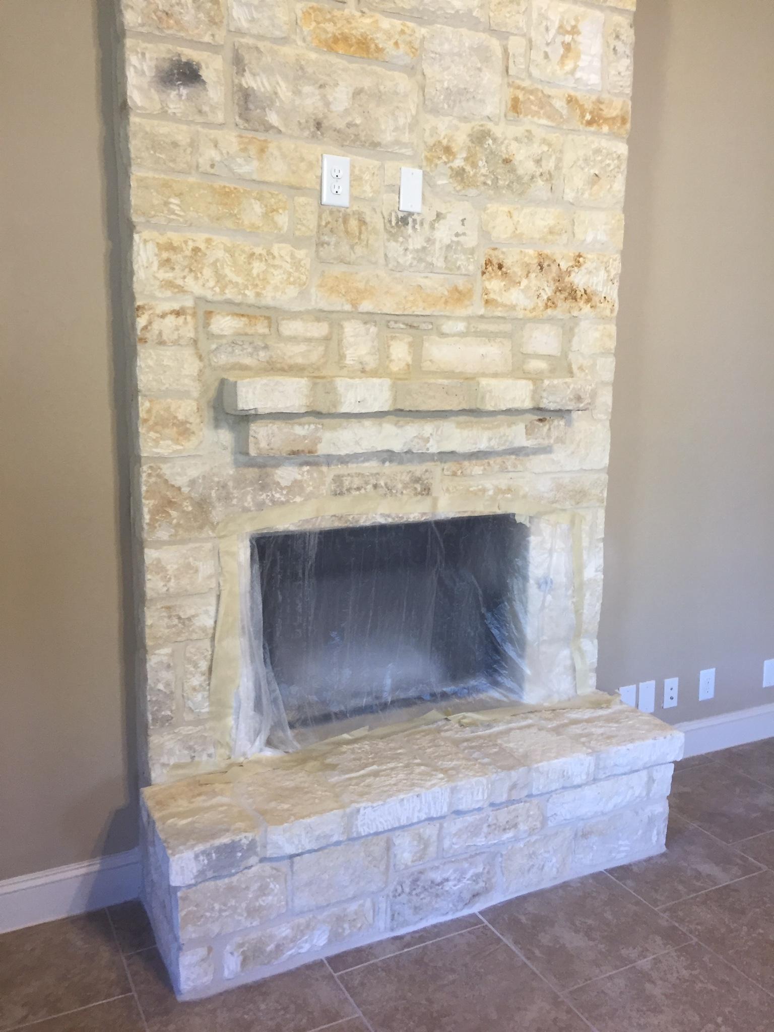 Brick Repair-0012
