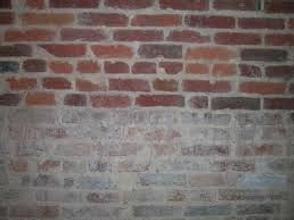Brick Repair-00777