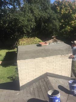 Brick Repair-005