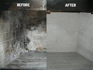 Brick Repair-006