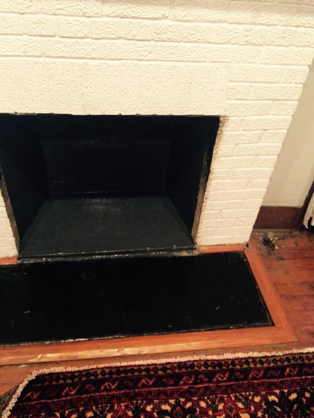Brick Repair-003