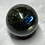 Thumbnail: Labradorite sphere #291