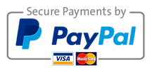 paypal-logo-small-300x136 (1).png