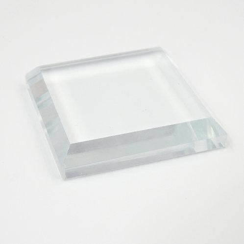 Specimen Stand (Glass)