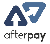 443-4430175_afterpay-logo-png-square-col