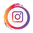pngtree-instagram-icon-logo-png-image_35
