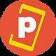marca circular.png