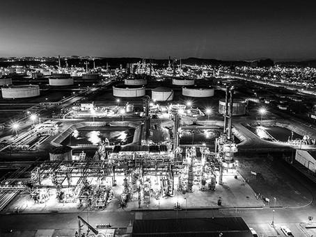 ENAP y su rol estratégico en la entrega de energía al pueblo de Chile