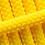 Thumbnail: Collier Gao-Leaves édition limitée