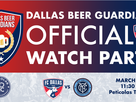 🚨Watch Party Announcement🚨
