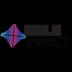 Logo Bible Impact - couleur + noir.png