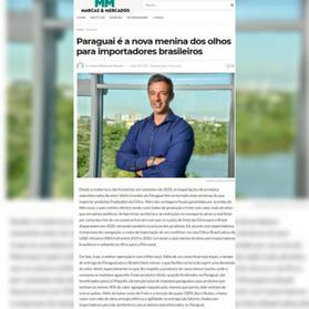 Artigo Leandro Martins de Almeida