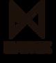 logo matrix - preta.png