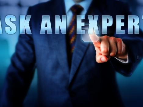 Existe alguma diferença entre Consulting Services e Advisory Services?