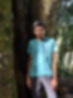 0_IMG-20190104-WA0001.jpg