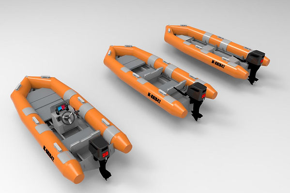 m-rhib 42 varianti arancio.jpg