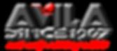 logo AVILA.png