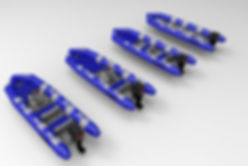 m-rhib 51 varianti blu.jpg