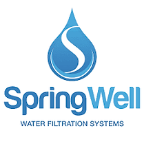 SpringWell Water Logo.png