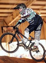 Keith Jumping Grippen Park  2019.jpg