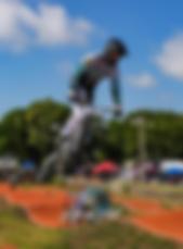 Brantley 2019 Pro Set.png