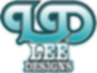 2020 LEE Designs logo.webp