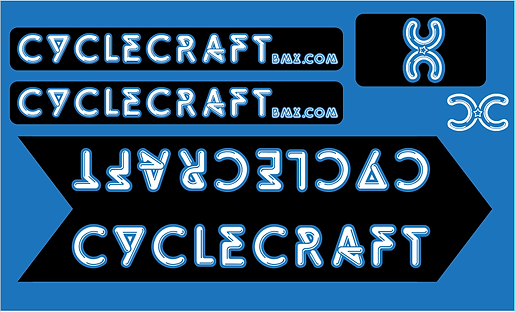 2019 Decals.png