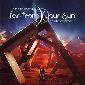 Far From Your Sun