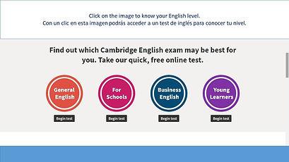 TEST_de_inglés.jpg