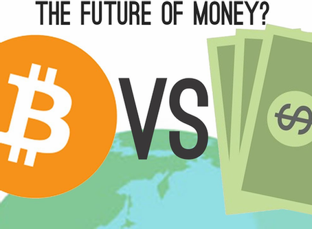 United States leads in Bitcoin ATM Adoption