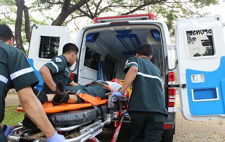 evacuation 1_Clinique_Docteur_Boum.png