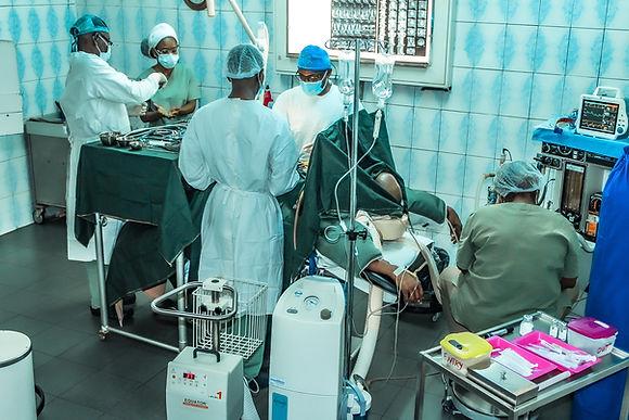 Clinique-Docteur-Boum-Douala-Cameroun-13_Clinique_Docteur_Boum