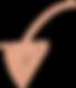 splashtiparrow-compressor.png