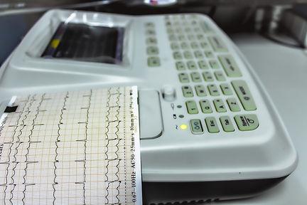 Clinique-Docteur-Boum-Douala-Cameroun-30