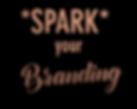 sparkyourbranding-compressor.png