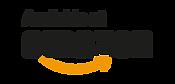 amazon-logo_transparent__CB303899249__pn