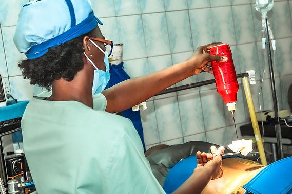 Clinique-Docteur-Boum-Douala-Cameroun-12_Clinique_Docteur_Boum