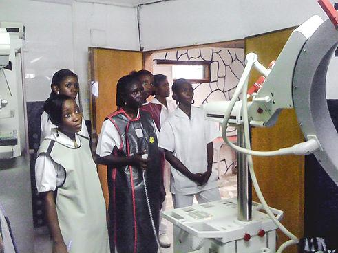 Clinique-Docteur-Boum-Douala-Cameroun-80