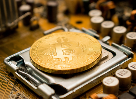 (Spanish) #Bitcoin White Paper - Read it in Spanish, we also have uploaded it in English -